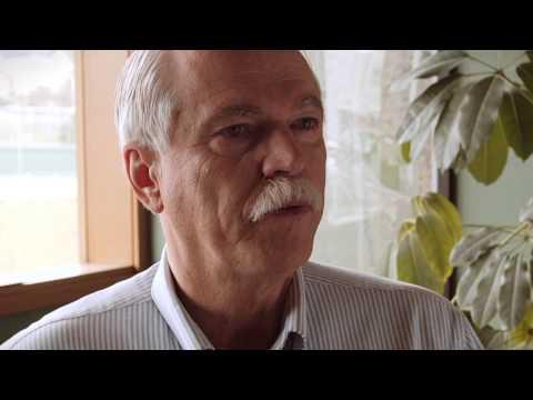 Ourcata: Harold Miller