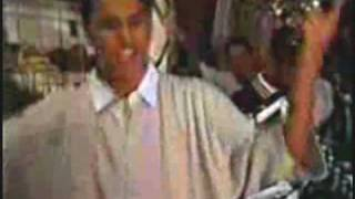 Nicky Jam Ya LLego - Nicky Jam
