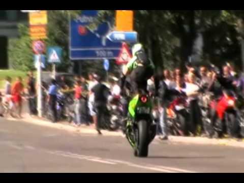 Lemon Bikers ( Radauti 2010 )