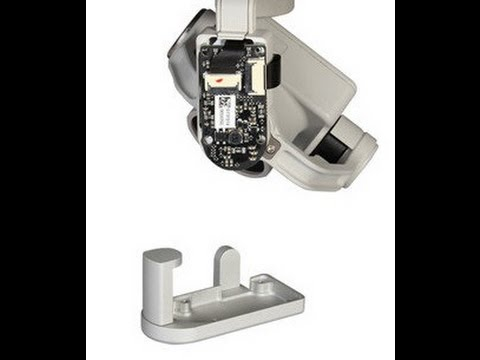 Найти насадки для моторов phantom 4 pro камера combo недорого