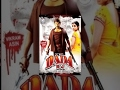 Dada No. 1│Full Movie│Vikram, Asin