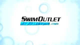 The ALL-NEW Redesigned SwimOutlet.com! Thumbnail