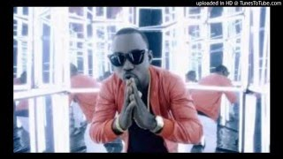 Small Doctor - Gbera (Official Song)