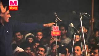 Haryanvi Ragani - Mere Bas Ka Konya Ho   Maina Hit Ragniyan Vol 102   Haryanvi Ragni Maina Cassettes