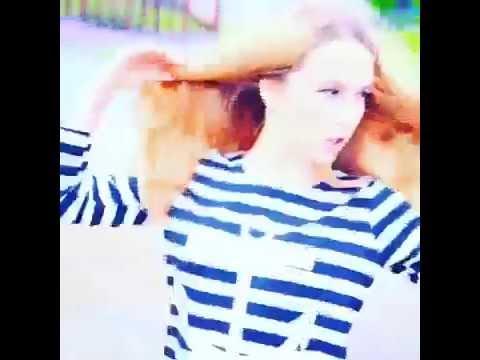 Волосы на ветру ожидание и реальность Марьяна Ро