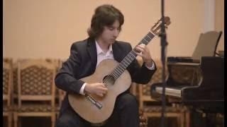 �������� ���� Сергей Руднев - Старая пластинка ������