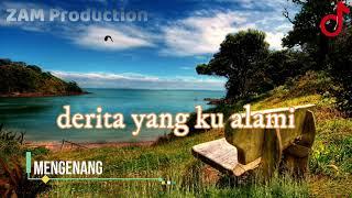 Mengenang Ibu (with Lyric)   Black Dog Bone   1978   ZAM Production