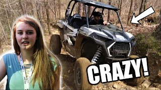 girlfriend-freaks-out-in-rzr