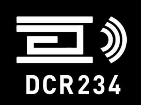 Harvey McKay - Drumcode Radio 234 (23-01-2015) Live @ Tube C