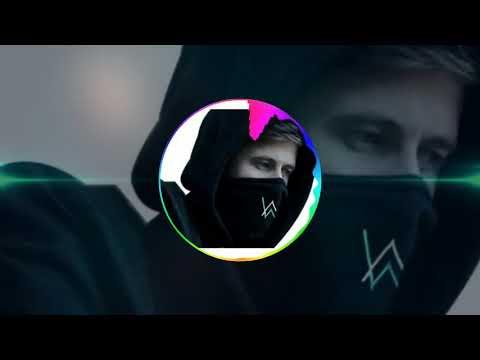 alan_walker-_-on-my-way