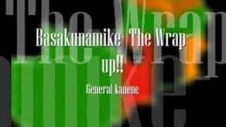 General Kanene- Bundulila Wrap-Up!!
