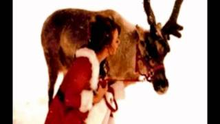 Mariah Carey - All I Want For Christmas Is You(So So Def Remix) + Lyrics (HD)
