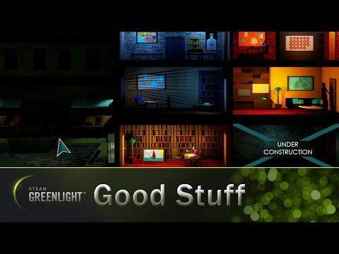 SAFE HOUSE - Cool Spy Stuff