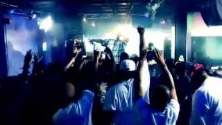 THE ACACIA STRAIN- SKYNET NEW MUSIC VIDEO.mp4