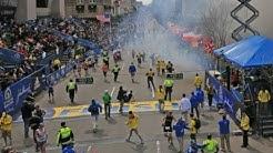 Boston Marathon Explosion Video, Pictures: Patriot Day, April 15's Dark History