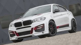 Dubai Auto Tuning - Body kit, spoiler Range Rover, Porsche, Bentley, Rolls Royce,Toyota, Lexus, BMW