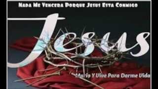 Cesar Dario  - Consumado Es