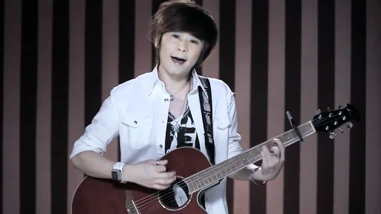 April Boy Regino I Tanging Hiling I Official Music Video