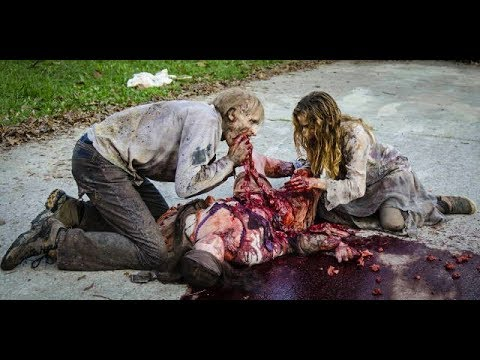Best ZOMBIE Pranks On YouTube/ Funny Bait Prank Fail Compilation 2018
