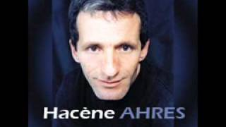Hacène AHRES - SEḌES-IṬ (Lyrics+traduction)    .wmv