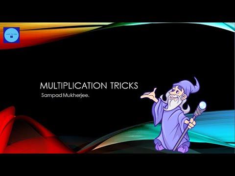 LearnToCode - Mathematics Shortcut on Multiplication || Vedic Mathematics || Tips & Tricks thumbnail