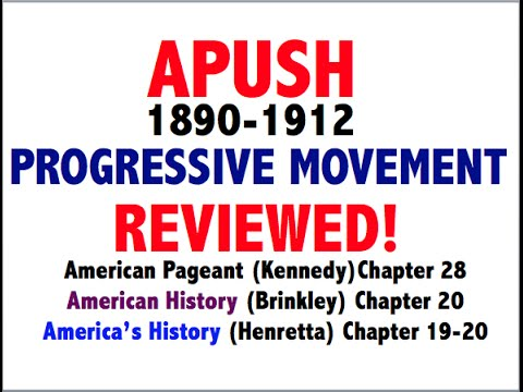 reconstruction policies apush