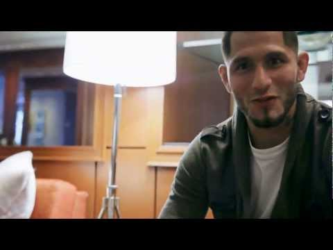 Hustle Show: Miami 5 - Jorgy Knows Best