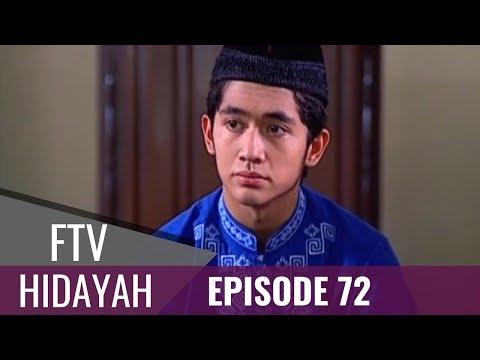 FTV Hidayah - Episode 72   Karma Anak Angkat