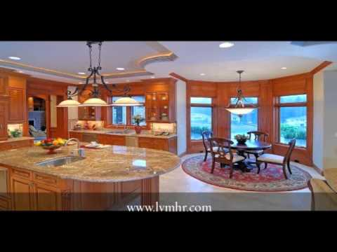 10 Best Kitchen Remodeling Contractors In Las Vegas NV   Smith Home  Improvement Professionals