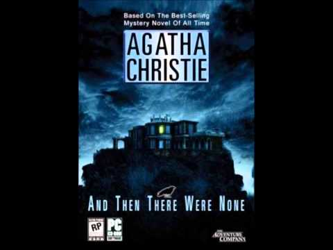 Agatha Christie - And Then There Were None OST - 8 - Walking Around 01