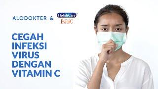 Presentasi Ilmiah Rutin PPDS Urologi FKKMK UGM. Tema: Urinary Incontinence Presentan: dr. Muhammad A.