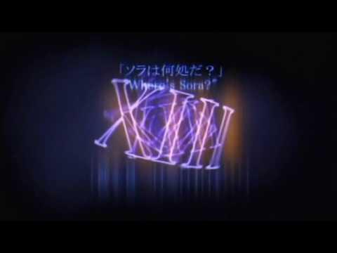 Kingdom hearts deep dive hd 720p youtube - Kingdom hearts deep dive ...