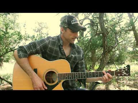 Killin' Time - Clint Black - Guitar Lesson | Tutorial