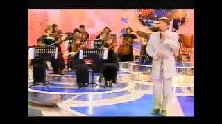 Philippe Laumont – Granada (La Chance aux Chansons)