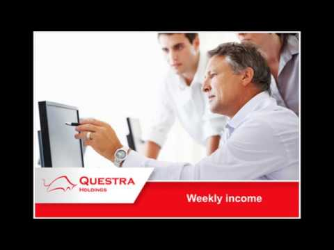 Questra World | What is Questra Holdings