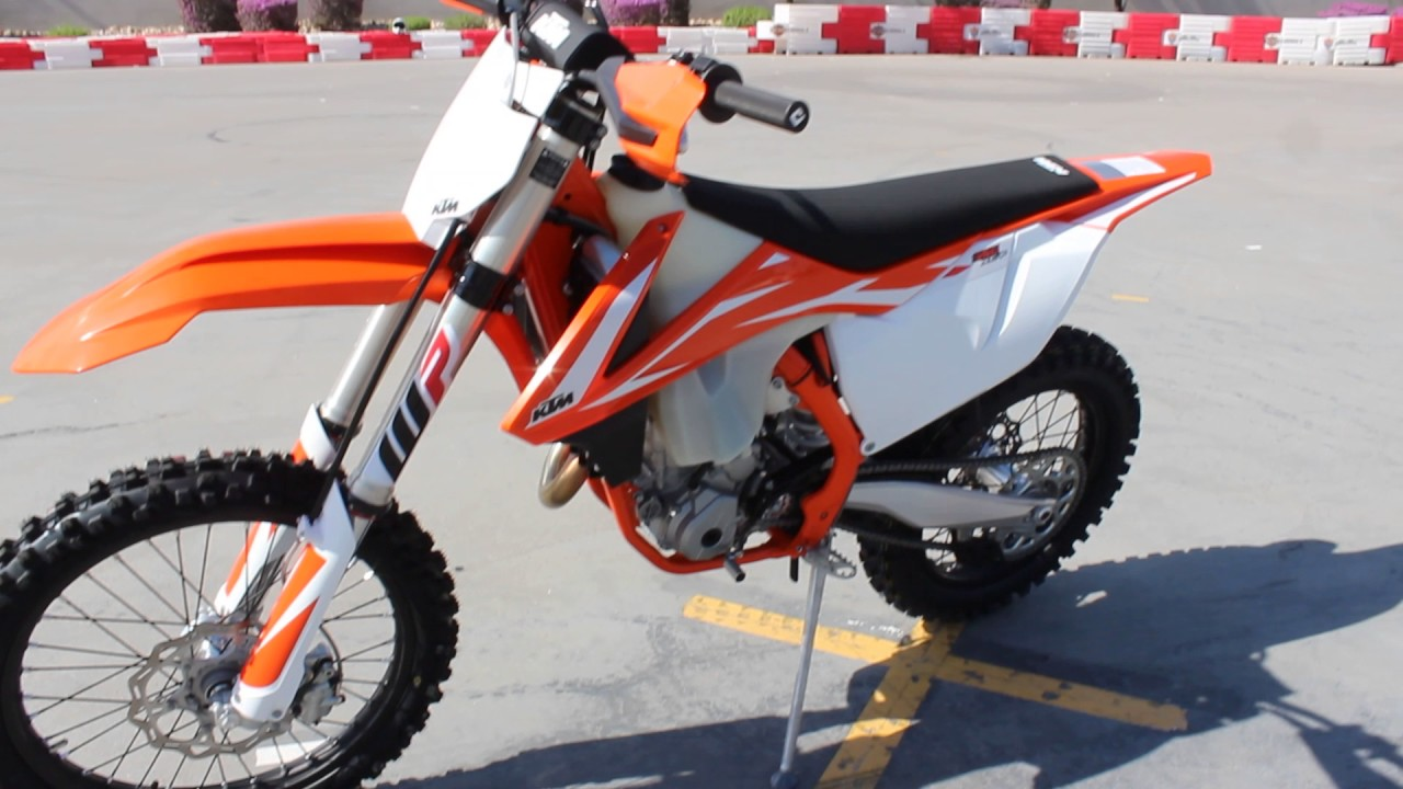 2018 ktm 450 xcf. perfect xcf 2018 ktm 350 xcf for ktm 450 xcf