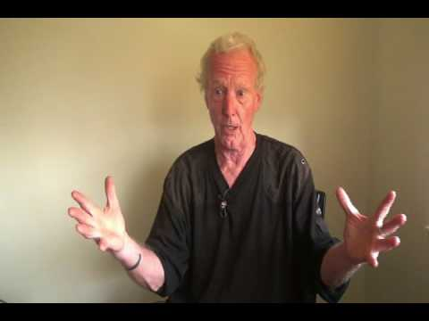 9/11 First Responder Patrick Dillon Describes Crime Scene