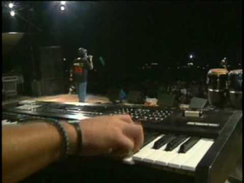 Burning Spear - Live 1993 - Peace + Loving day - Sunsplash(2).mpg