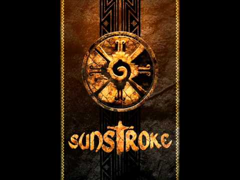 Sunstroke - What Doesn't Kill Me (Ektomorf Cover)