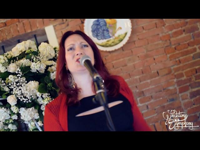 Coro Polifonico Gospel