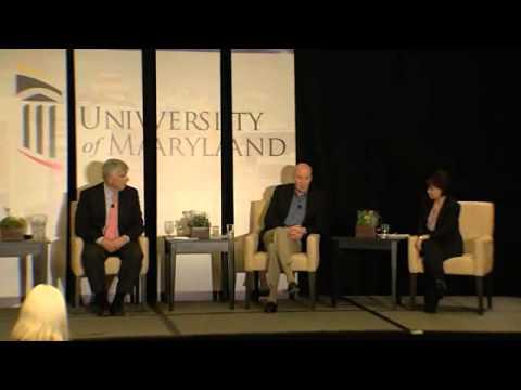 Health Matters: Q&A