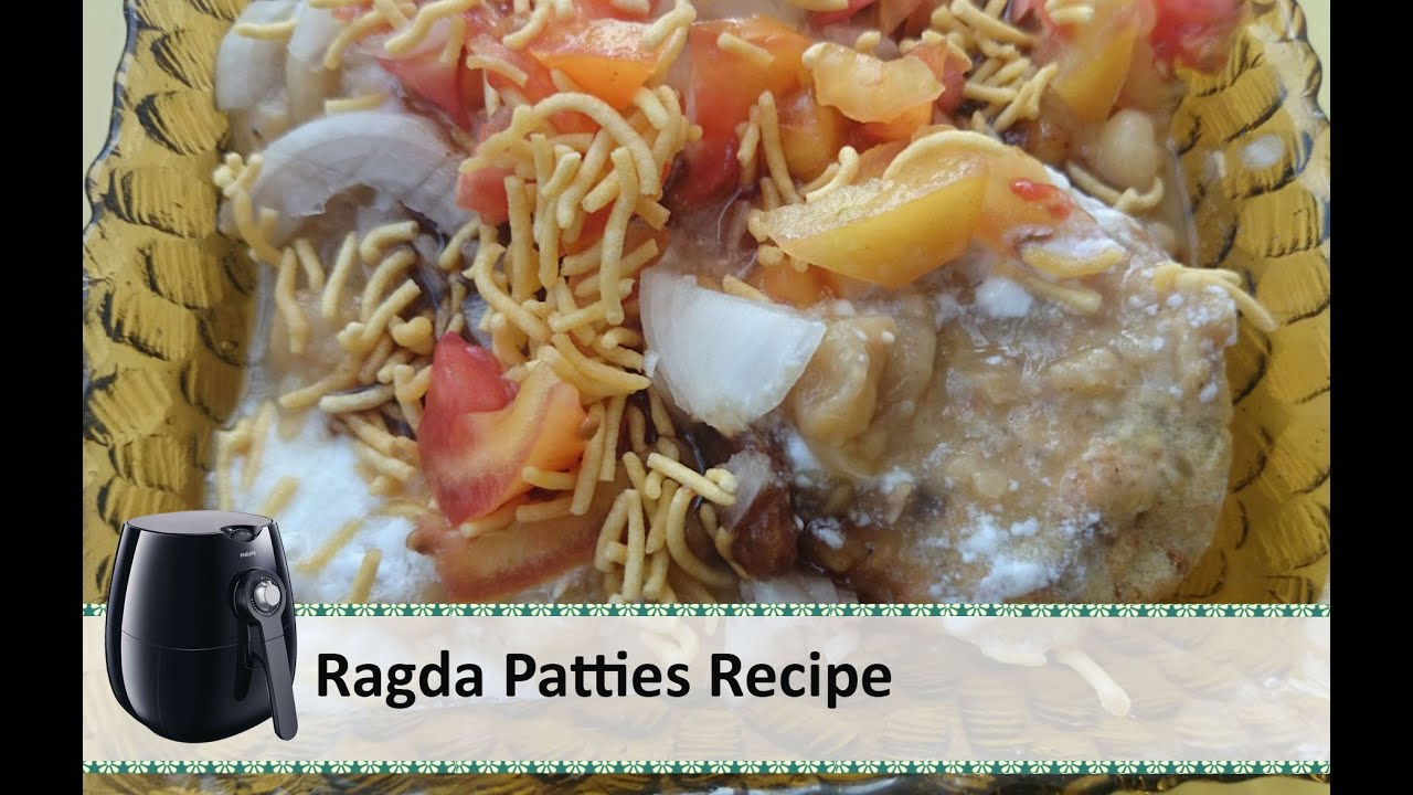 blog, Ragda Pattice, popular Mumbai street food, Unnati Silks