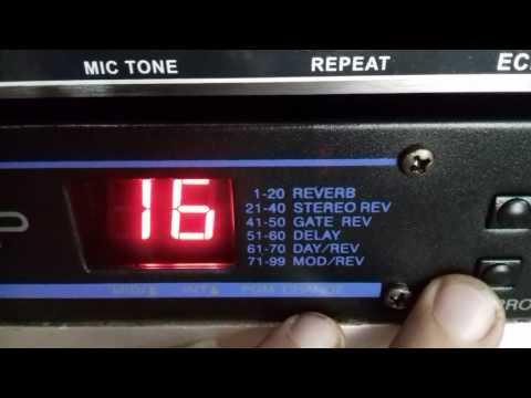 Karaoke chuyên nghiệp  REV100  cùng vang DBX Cho âm thanh tuyệt đỉnh lh 01697728530