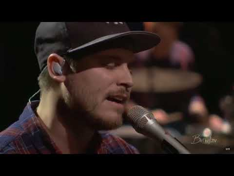 Reckless Love (w Spontaneous Worship) // Cory Asbury, Bethel Worship
