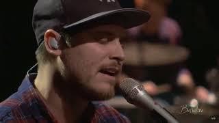 Reckless Love (w Spontaneous Worship) // Cory Asbury, Bethel Worship