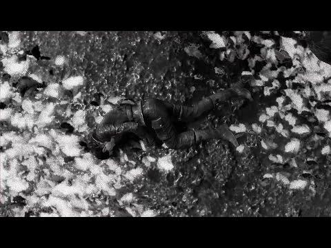 (Death Montage/Compilation)Velvet Assassin Deaths |