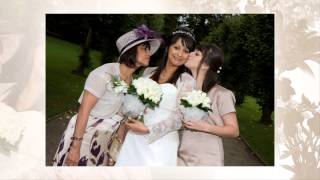 St FAGANS Wedding  £50 per Hour Photography Best Photographs  Reviews & Prices Thumbnail