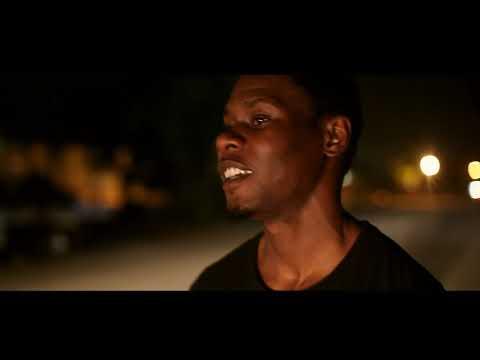 lo OFFICIAL VIDEO - dreams- music VIDEO