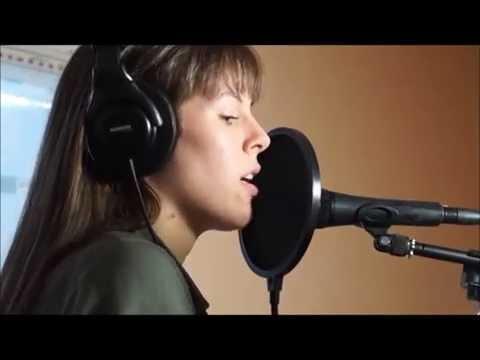 Tajabone - Ismael Lo cover Surya