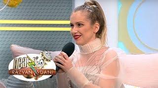 Ester Peony, reprezentanta Romaniei la Eurovision, lanseaza videoclipul melodiei &quotOn a ...